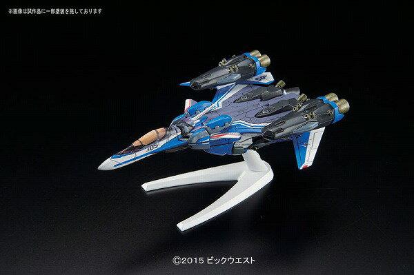 プラモデル・模型, その他  VF-31J ()