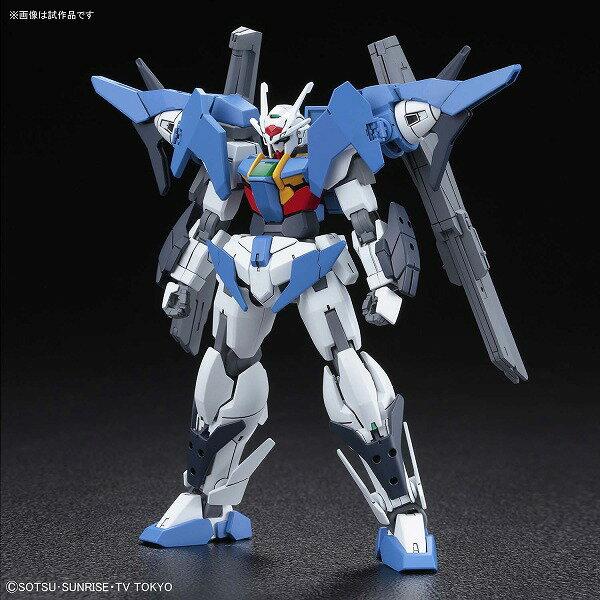 プラモデル・模型, ロボット HGBD 1144BANDAI SPIRITS