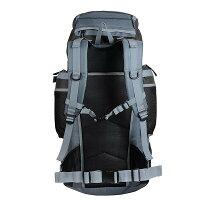 Yescom登山リュック70L大容量防水撥水多機能アウトドアハイキングトレッキングキャンプ旅行防災非常用