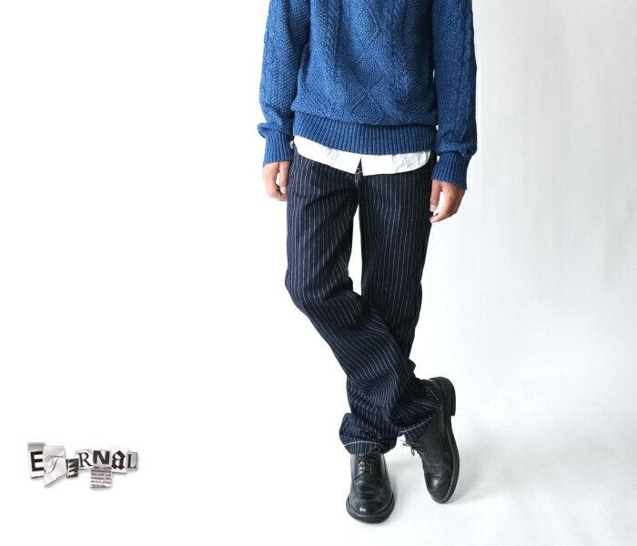 メンズファッション, ズボン・パンツ ETERNAL()52247 smtb-kd