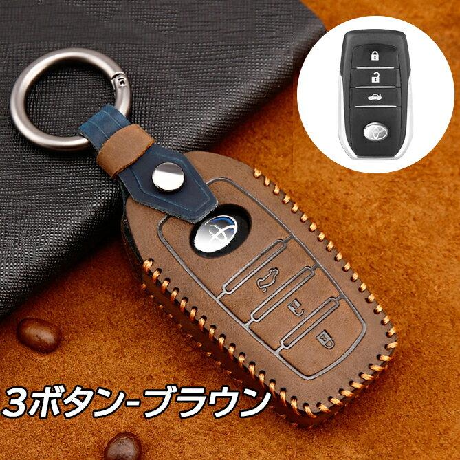 アクセサリー, その他  ONTTO Toyota YARIS X MARK X Yellow Label MIRAI