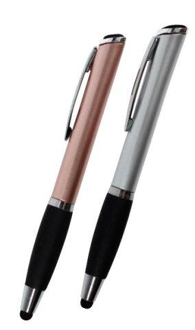 マルチスライドタッチペン ケース販売 まとめ買い 業務用 粗品 販促 ノベルティ