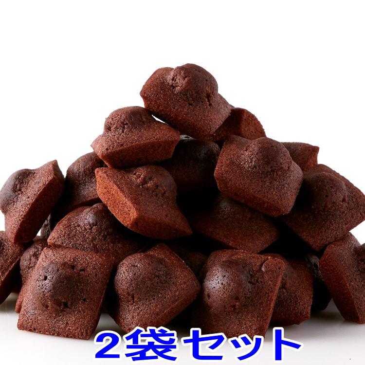 洋菓子, 洋菓子セット・詰め合わせ  50x2