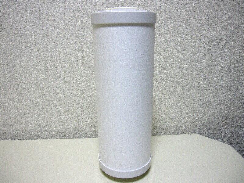 キッチン家電用アクセサリー・部品, 整水器・浄水器用交換フィルター  4in1 ro