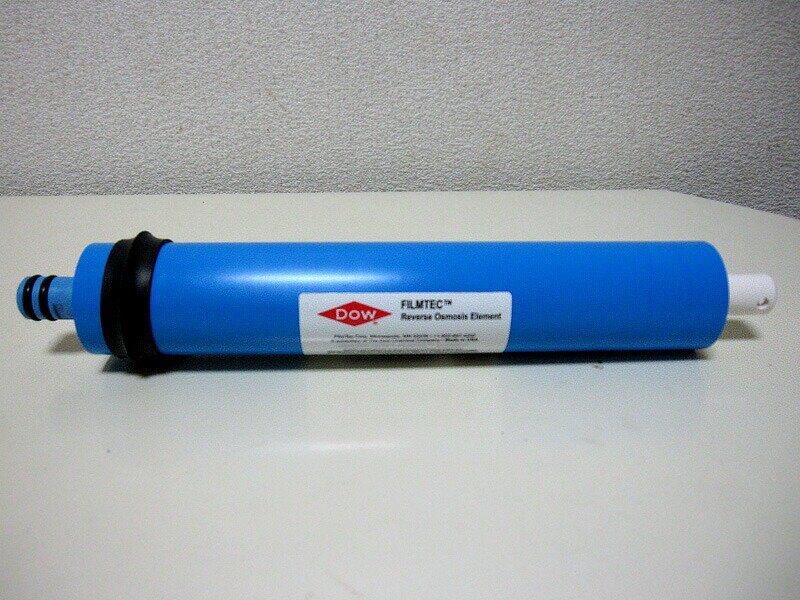 キッチン家電用アクセサリー・部品, 浄水器・整水器用交換フィルター  RO ro ro ro