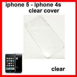 スマホケース iPhone5 ケース(カバー) または【アイフォンフォーケースは1枚おまけ付】デコ ベ...
