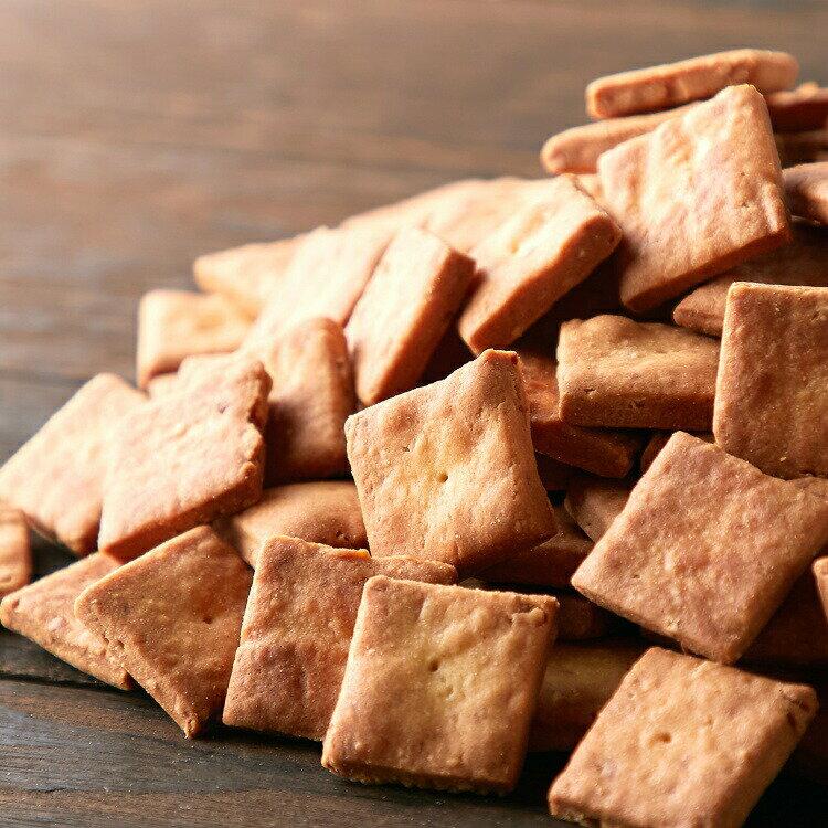 クッキー, 豆乳・おからクッキー  500g(250gx2) 5