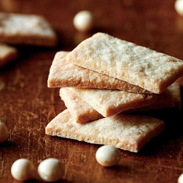 クッキー, 豆乳・おからクッキー 500g(250gx2)
