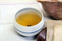 国産ゴボウ茶30包