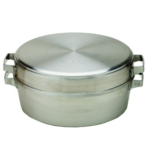Use on hob care glass cookware ceramic to