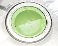 【メール便対応】排水口をキレイにキープ!キッチンシリーズ「キュッカ」スマートキャップPH6540F