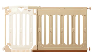 お子様を危険からしっかりガードスマートゲイト2専用ワイドパネル XL※本体は付属しておりません。【頑張って送料無料!】