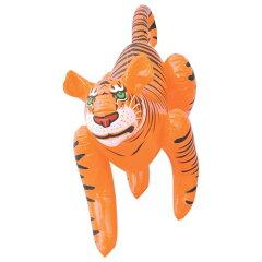 【頑張って送料無料!】龍宝丸 鳥獣撃退タイガー K-002田んぼや畑・お庭・ベランダなど鳩・カ…