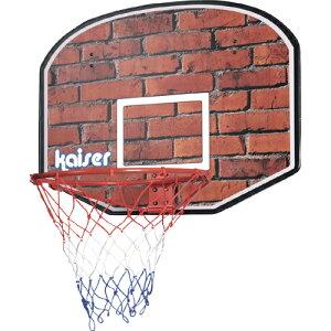 将来のNBA目指してがんばろうkaiser バスケットボード80 KW-579レビュー書いたらポイント5倍...