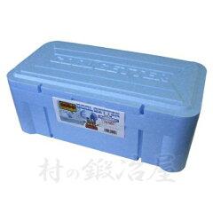 コンパクト形状で、持ち運びラクラク!NS クールゲッター(クーラーBOX) CG-18 350mlの缶が...
