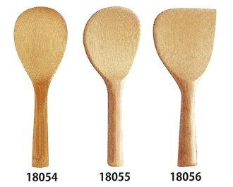 國內選擇天然竹專業整理優雅煙灰,武丸勺 18054 18056