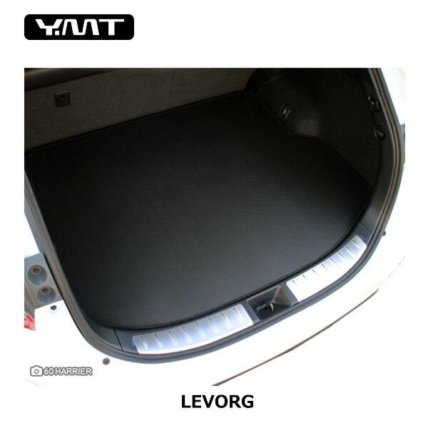 アクセサリー, フロアマット YMT LEVORG VM4 VMG
