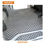 YMT 50系エスティマセカンドラグマット スーパーロング