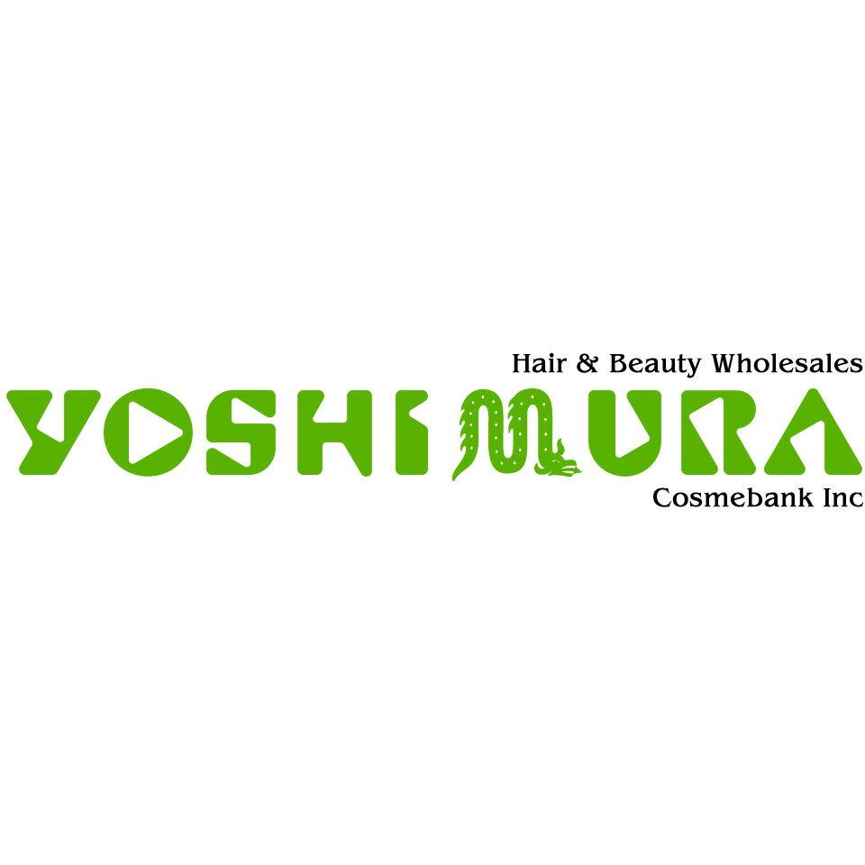 総合卸ヨシムラ