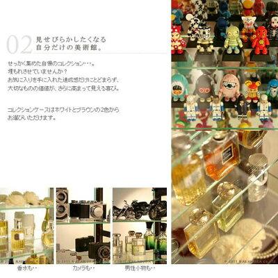 80cm for M furniture collin creek mall