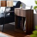 送料無料マルチワゴンラックククルサイドテーブル北欧テーブルベッドサイドテーブルベッドテーブルナイトテーブル木製ベットベッドサイドミニテーブルオシャレおしゃれローソファー和モダンカフェ風ミッドセンチュリーカジュアルヴィンテージアジアン