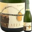 モンサラ・カバ・セミ・セック NV | シャンパン スパークリングワイン お返し ギフト お酒 彼氏 旦那 男性 酒 記念日 結婚祝い お祝い 誕生日 プチギフト プレゼント