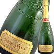 ジャン・ルイ・バララン・キュヴェ・ロワイヤル・クレマン・ド・ボルドー・ブリュット NV|ギフト シャンパン スパークリングワイン スパークリング ワイン 結婚祝い お酒 結婚記念日 妻 還暦祝い 内祝い 退職祝い お返し 女性 母 誕生日プレゼント 母の日 お祝い 出産内祝い
