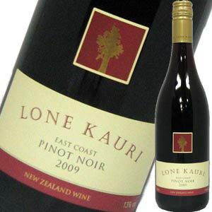 『1000円ちょっとでこれほど良くできたピノ・ノワールはありません!!』ワインのプロも認めた!!...
