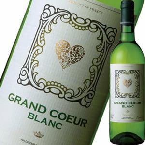 ハートマークがオシャレな究極の『カリテ・プリ・ワイン!!!!!』ボルドーの重鎮が名誉とプライド...