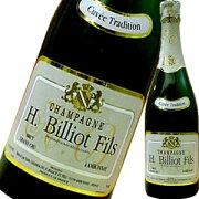 グラン・クリュ・アンボネイ・キュベ・トラディション プレゼント シャンパン スパークリングワイン スパーク ホワイト