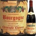 ブルゴーニュ ワイン 激安