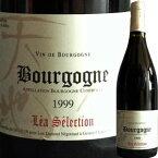 ルー・デュモン・レア・セレクション・ブルゴーニュ・ルージュ 1999 | 赤 誕生日プレゼント 女性 ワイン 結婚祝い 内祝い 60代 赤ワイン 還暦祝い ブルゴーニュ お酒 母 記念日 新築祝い 引っ越し祝い ギフト プチギフト わいん お父さん 敬老の日 フランスワイン 残暑見舞い