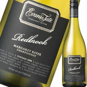 エヴァンズ・アンド・テイト・レッドブルック・シャルドネ 2010 | ワイン オーストラリア 結婚祝い 還暦祝い 内祝い 誕生日プレゼント 60代 お酒 プレゼント 出産内祝い ギフト わいん 白 酒 白ワイン 父 お土産 お返し