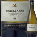 ジャン・フィリップ・マルシャン・ブルゴーニュ・シャルドネ | ワイン 結婚祝い 還暦祝い 女性 内祝い 誕生日プレゼント 60代 記念日 お酒 出産内祝い ギフト わいん 白 酒 白ワイン お土産 フランス 父 お返し