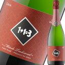 ウ・メス・ウ・ファン・トレス・ブリュット・ナトゥーレ   シャンパン スパークリングワイン シャンパン お返し ギフト シャンパン