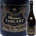 シャンパーニュ・タルラン・キュヴェ・ルイ NV | シャンパン スパークリング ワイン 結婚祝い スパークリングワイン 還暦祝い 女性 内祝い お酒 記念日 ギフト わいん フランス 出産内祝い 誕生日 父 プレゼント お返し