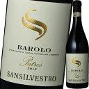 [ワイン]★送料無料★※3本セット モンデ酒造 ベリーA 赤 1.8L 3本 (1800ml)(国産)一升瓶ワイン