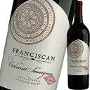 アルベール・ビショー ジュヴレ・シャンベルタン ルグラン 750ml※12本まで1個口で発送可能※お届けするワインのヴィンテージが画像と異なる場合がございます。※ヴィンテージについては、ご注文前にお問い合わせ下さい。
