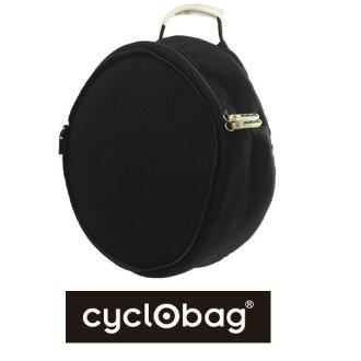 """Bag-cycling bag cycling Tintamar / タンタマール cyclobase / シクロベース (7NCA00) """""""""""