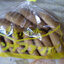 タンナファクルー 3袋(1袋250g11枚入り)