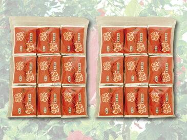 送料無料!美容に「ハイビスカスティー」TB クレオパトラも若さを保つために飲んだ 美容飲料ハーブティー「ハイビスカス」 (2g×100p)×2パック