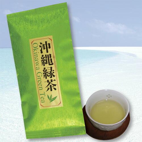 茶葉・ティーバッグ, 日本茶  513g15P