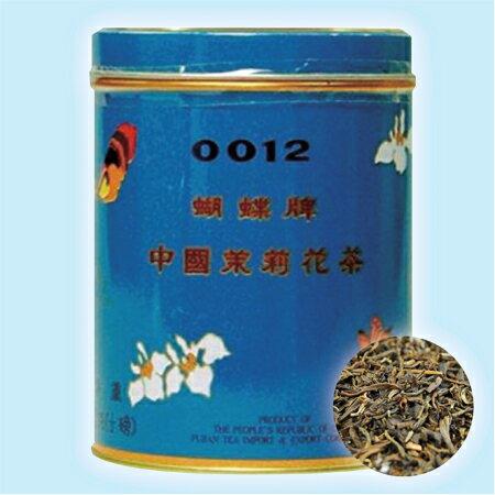 茶葉・ティーバッグ, 中国茶  51113g