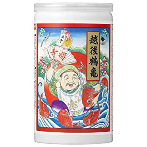日本酒, 純米酒  180ml x 30