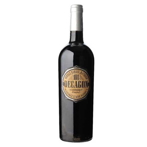 ワイン, 赤ワイン  750ml TK 422432