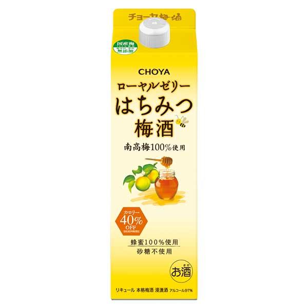 日本酒・焼酎, 梅酒  1L 1000ml x 6 ()