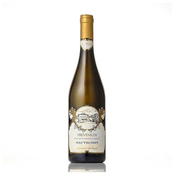 ヴァッレソーヴィニヨンブラン750ml 東亜イタリアフリウリ白ワイン4142111996 母の日父の日ギフト