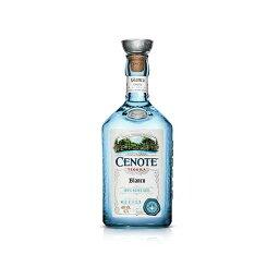セノーテ ブランコ [瓶] 700ml[NB メキシコ テキーラ] 母の日 父の日 ギフト