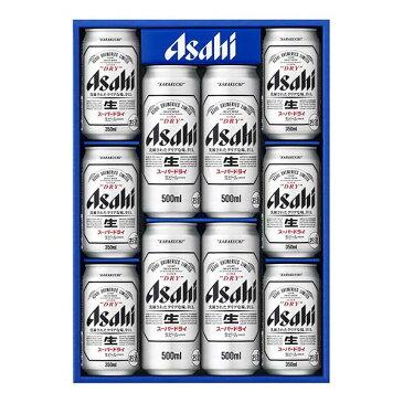 お歳暮 ビール AS-DN アサヒ スーパードライ 缶ビールセット 御歳暮 ギフト