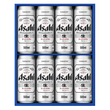 お歳暮 ビール AD-25 アサヒ スーパードライ 缶ビールセット 御歳暮 ギフト